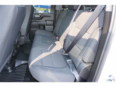 2020 Chevrolet Silverado 2500 Double Cab RWD, Knapheide Steel Service Body #103225 - photo 11