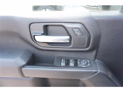 2020 Chevrolet Silverado 2500 Double Cab RWD, Knapheide Steel Service Body #103225 - photo 13