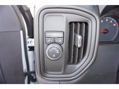 2020 Chevrolet Silverado 2500 Double Cab RWD, Knapheide Steel Service Body #103225 - photo 14