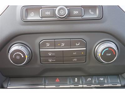 2020 Chevrolet Silverado 2500 Double Cab RWD, Knapheide Steel Service Body #103225 - photo 18