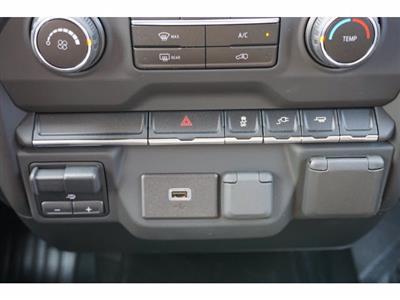 2020 Chevrolet Silverado 2500 Double Cab RWD, Knapheide Steel Service Body #103225 - photo 19