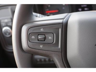 2020 Chevrolet Silverado 2500 Double Cab RWD, Knapheide Steel Service Body #103225 - photo 20