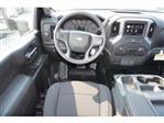 2020 Chevrolet Silverado 2500 Double Cab RWD, Knapheide Steel Service Body #103225 - photo 12