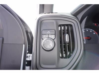 2020 Chevrolet Silverado 2500 Double Cab RWD, Cab Chassis #103259 - photo 13