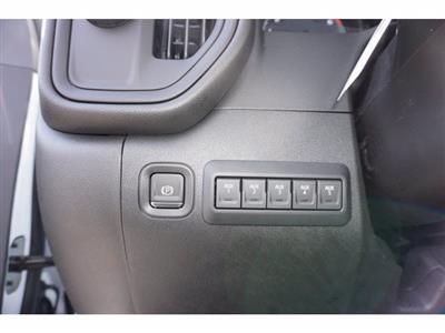 2020 Chevrolet Silverado 2500 Double Cab RWD, Cab Chassis #103259 - photo 14