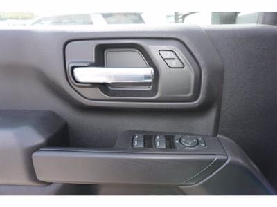 2020 Chevrolet Silverado 2500 Double Cab RWD, Cab Chassis #103259 - photo 16