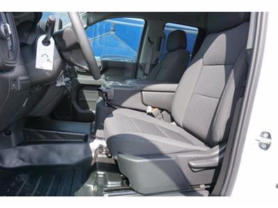 2020 Chevrolet Silverado 2500 Double Cab RWD, Cab Chassis #103259 - photo 9