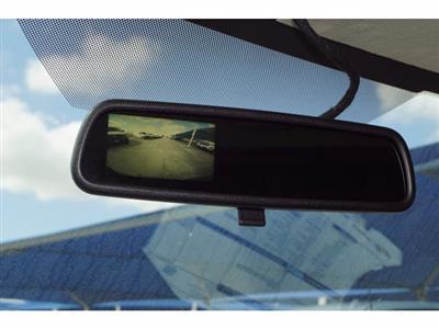 2020 Chevrolet Express 2500 RWD, Adrian Steel Upfitted Cargo Van #103270 - photo 18