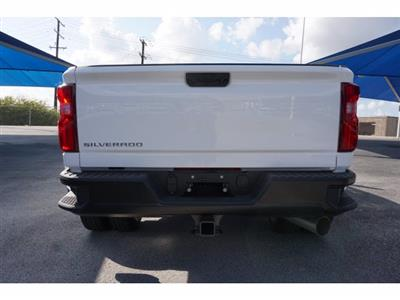 2020 Chevrolet Silverado 3500 Double Cab 4x4, Pickup #103272 - photo 6