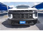 2020 Chevrolet Silverado 3500 Double Cab 4x4, Pickup #103272 - photo 3