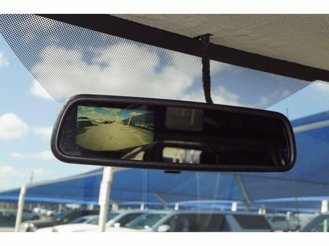 2020 Chevrolet Express 2500 4x2, Adrian Steel Upfitted Cargo Van #103275 - photo 17