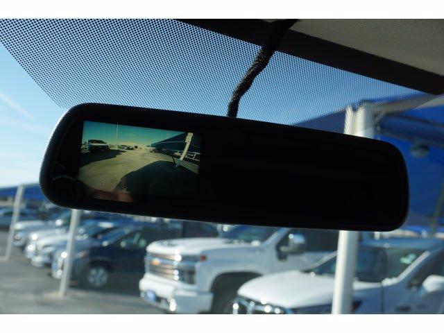 2020 Chevrolet Express 2500 4x2, Adrian Steel PHVAC Upfitted Cargo Van #103284 - photo 15