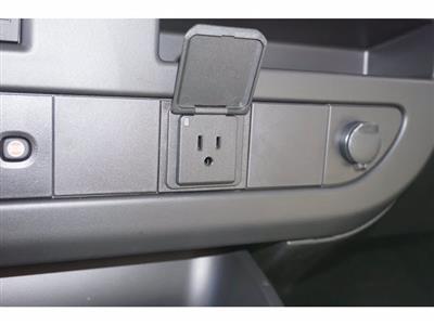 2020 Chevrolet Express 2500 4x2, Adrian Steel PHVAC Upfitted Cargo Van #103284 - photo 17