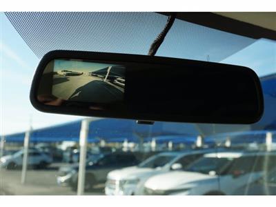 2020 Chevrolet Express 2500 4x2, Adrian Steel PHVAC Upfitted Cargo Van #103285 - photo 20
