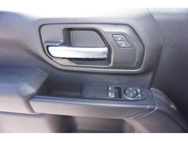 2020 Chevrolet Silverado 3500 Regular Cab DRW 4x2, CM Truck Beds Platform Body #103290 - photo 13