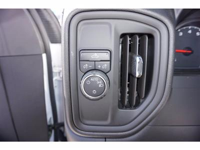 2020 Chevrolet Silverado 3500 Regular Cab DRW 4x2, CM Truck Beds Platform Body #103290 - photo 14