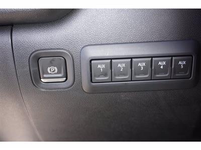 2020 Chevrolet Silverado 3500 Regular Cab DRW 4x2, CM Truck Beds Platform Body #103290 - photo 15