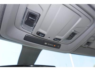 2020 Chevrolet Silverado 3500 Regular Cab DRW 4x2, CM Truck Beds Platform Body #103290 - photo 20
