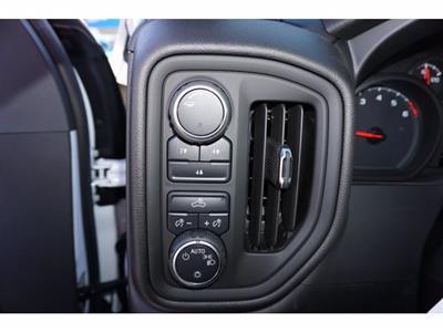 2020 Chevrolet Silverado 2500 Crew Cab 4x4, CM Truck Beds RD Model Platform Body #103300 - photo 14