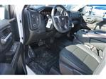 2020 Chevrolet Silverado 2500 Crew Cab 4x4, CM Truck Beds RD Model Platform Body #103315 - photo 9