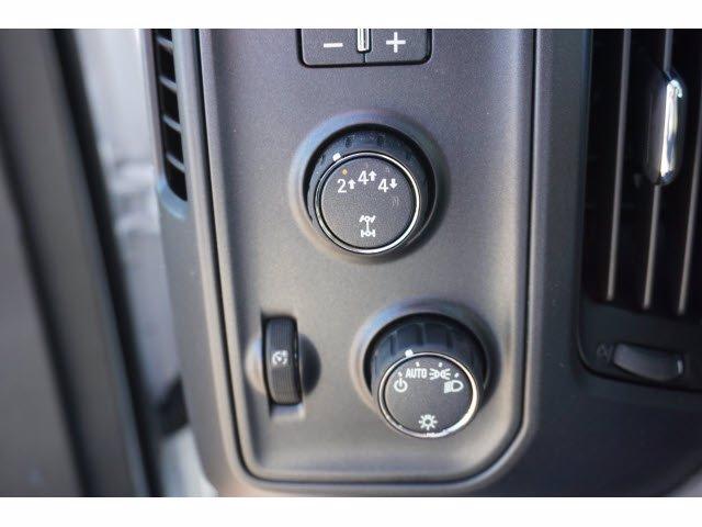 2020 Chevrolet Silverado 5500 Crew Cab DRW 4x4, CM Truck Beds SK Model Platform Body #103327 - photo 13