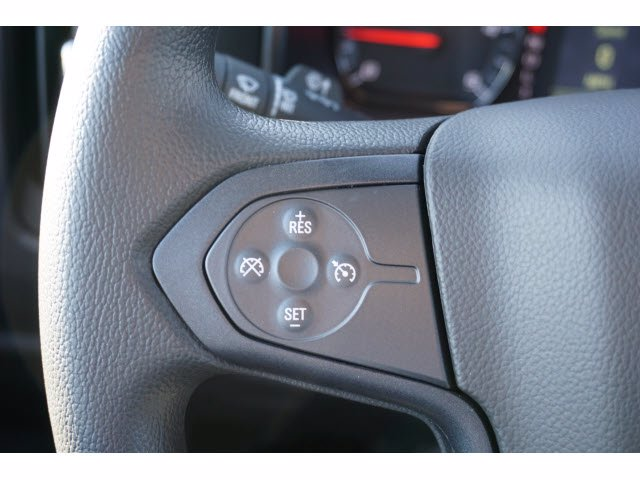 2020 Chevrolet Silverado 5500 Crew Cab DRW 4x4, CM Truck Beds SK Model Platform Body #103327 - photo 19