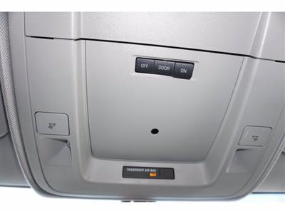 2020 Chevrolet Silverado 5500 Crew Cab DRW 4x4, CM Truck Beds SK Model Platform Body #103327 - photo 17