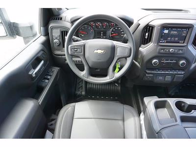 2020 Chevrolet Silverado 3500 Crew Cab 4x2, CM Truck Beds RD Model Platform Body #103329 - photo 11
