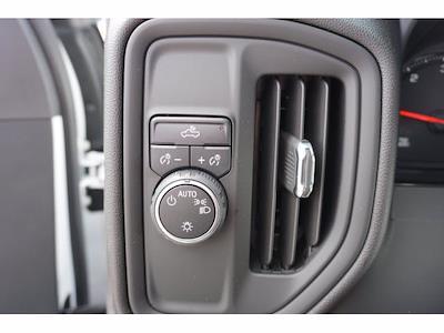 2020 Chevrolet Silverado 3500 Crew Cab 4x2, CM Truck Beds RD Model Platform Body #103329 - photo 13