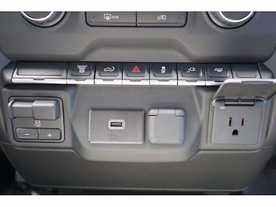 2020 Chevrolet Silverado 3500 Crew Cab 4x2, CM Truck Beds RD Model Platform Body #103329 - photo 18
