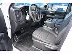 2020 Chevrolet Silverado 3500 Crew Cab 4x2, CM Truck Beds RD Model Platform Body #103329 - photo 10