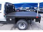 2020 Chevrolet Silverado 3500 Crew Cab 4x2, CM Truck Beds RD Model Platform Body #103329 - photo 9
