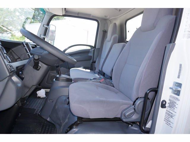 2020 Chevrolet LCF 4500 Regular Cab DRW 4x2, Morgan Fastrak Dry Freight #103532 - photo 7