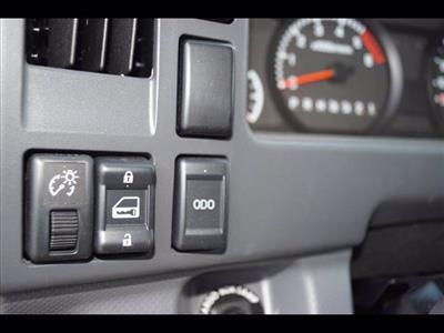2020 Chevrolet LCF 4500 Regular Cab DRW 4x2, Morgan Fastrak Dry Freight #103532 - photo 12