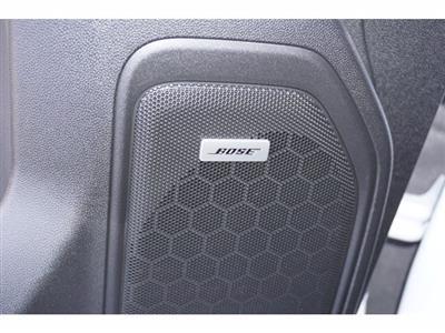2021 Chevrolet Silverado 3500 Crew Cab 4x4, Pickup #110276 - photo 13