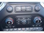 2021 Chevrolet Silverado 3500 Crew Cab 4x4, Pickup #110276 - photo 11