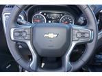 2021 Chevrolet Silverado 3500 Crew Cab 4x4, Pickup #110276 - photo 18