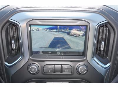 2021 Chevrolet Silverado 1500 Crew Cab 4x4, Pickup #110367 - photo 6