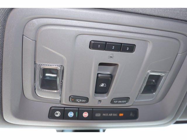 2021 Chevrolet Silverado 1500 Crew Cab 4x2, Pickup #110377 - photo 18