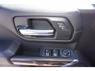 2021 Chevrolet Silverado 1500 Crew Cab 4x2, Pickup #110377 - photo 12