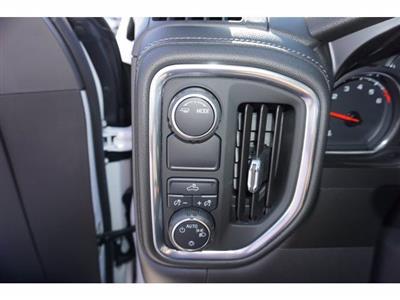 2021 Chevrolet Silverado 1500 Crew Cab 4x2, Pickup #110377 - photo 13