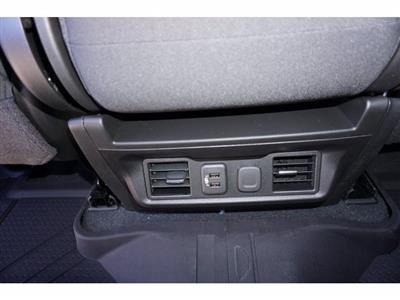 2021 Chevrolet Silverado 1500 Crew Cab 4x2, Pickup #110377 - photo 16