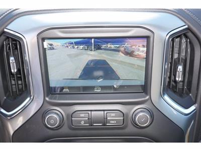 2021 Chevrolet Silverado 1500 Crew Cab 4x2, Pickup #110377 - photo 6
