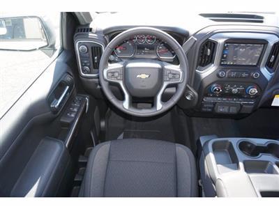 2021 Chevrolet Silverado 1500 Crew Cab 4x2, Pickup #110377 - photo 7