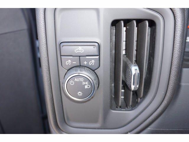 2021 Chevrolet Silverado 2500 Double Cab 4x2, Knapheide Steel Service Body #110395 - photo 14