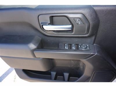 2021 Chevrolet Silverado 2500 Double Cab 4x2, Knapheide Steel Service Body #110395 - photo 13