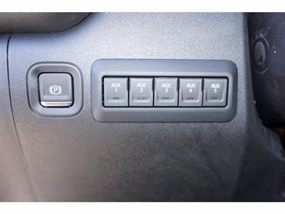 2021 Chevrolet Silverado 2500 Double Cab 4x2, Knapheide Steel Service Body #110395 - photo 15
