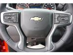 2021 Chevrolet Silverado 1500 Crew Cab 4x4, Pickup #110519 - photo 16