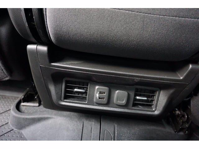 2021 Chevrolet Silverado 1500 Crew Cab 4x2, Pickup #110524 - photo 17