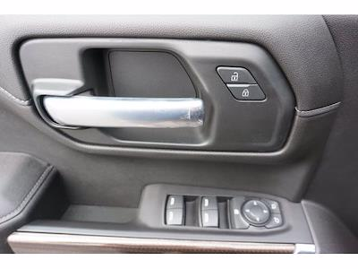 2021 Chevrolet Silverado 1500 Crew Cab 4x2, Pickup #110524 - photo 13